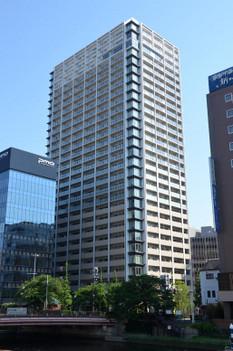 Tokyoshinkawa180912