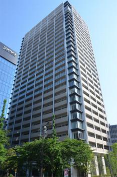 Tokyoshinkawa180913