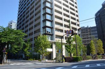 Tokyoshinkawa180914