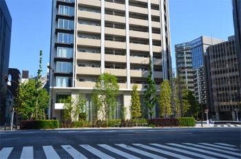 Tokyoshinkawa180916