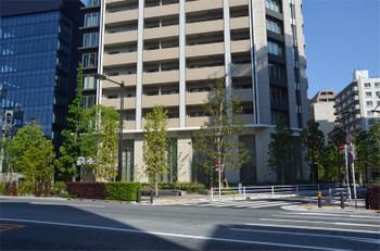 Tokyoshinkawa180918
