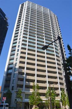 Tokyoshinkawa180919
