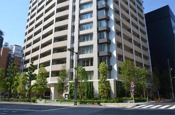 Tokyoshinkawa180922