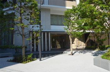 Tokyoshinkawa180923