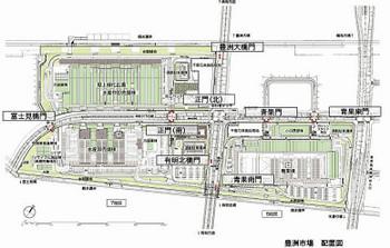 Tokyotoyosushijou191012