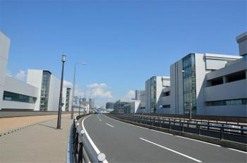 Tokyotoyosushijou191018