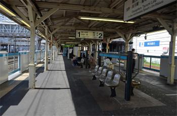 Yokohamatsurumi181011