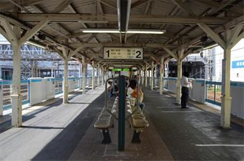 Yokohamatsurumi181012