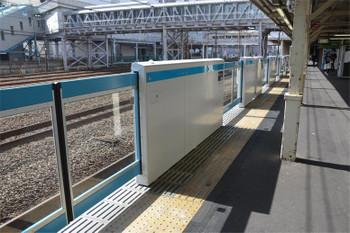 Yokohamatsurumi181013