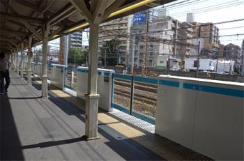 Yokohamatsurumi181014