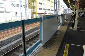 Yokohamatsurumi181016