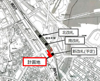 Yokohamasakuragicho181012