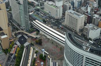 Yokohamasakuragicho181014