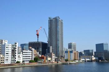 Tokyominato181011