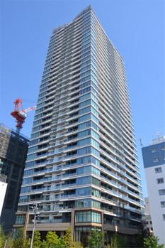 Tokyominato181014