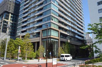 Tokyominato181015