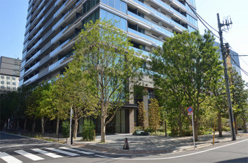 Tokyominato181020