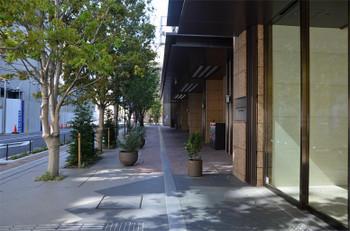 Tokyominato181021