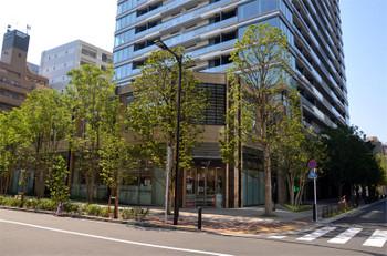 Tokyominato181023