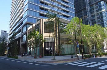 Tokyominato181025