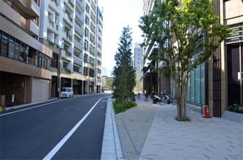 Tokyominato181027