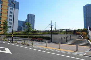 Tokyominato181030