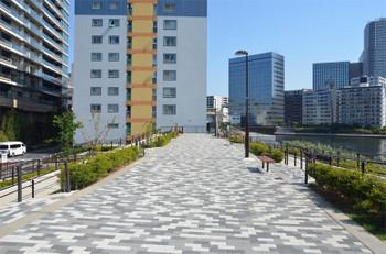 Tokyominato181032