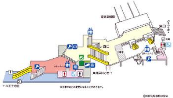 Yokohamakikuna181011