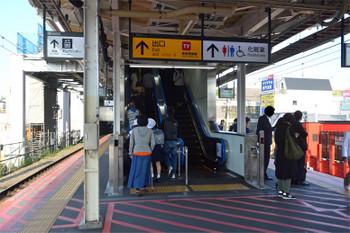 Yokohamakikuna181013