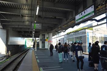 Yokohamakikuna181015