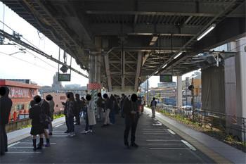Yokohamakikuna181016