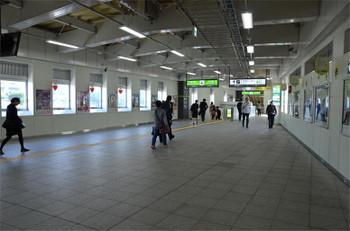 Yokohamakikuna181022
