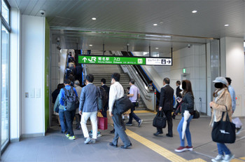 Yokohamakikuna181030