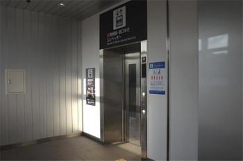 Yokohamakikuna181032