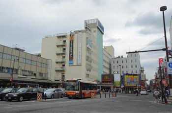 Saitamaomiya181016