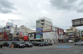 Saitamaomiya181017