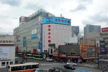 Saitamaomiya181018