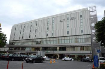 Saitamaurawa181011