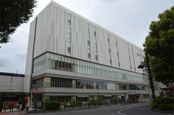 Saitamaurawa181013