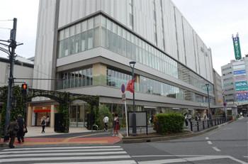 Saitamaurawa181014