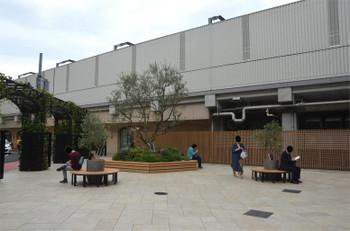Saitamaurawa181016