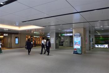 Saitamaurawa181020