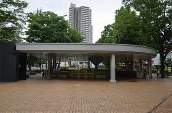 Saitamaurawa181038