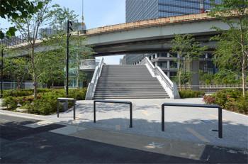 Tokyootemachi181011