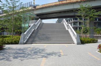 Tokyootemachi181012