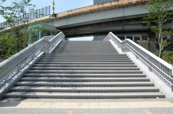 Tokyootemachi181014