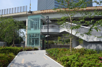 Tokyootemachi181016