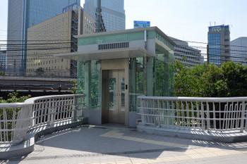 Tokyootemachi181017