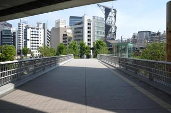 Tokyootemachi181019