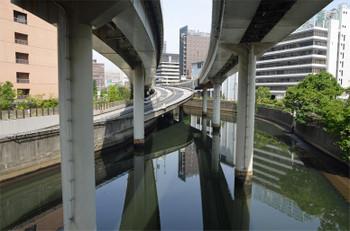 Tokyootemachi181020